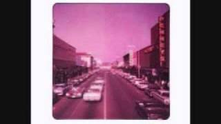 Download Death Cab for Cutie - State Street Residential Mp3 and Videos