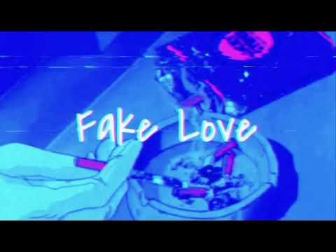 Tortoz - Fake Love