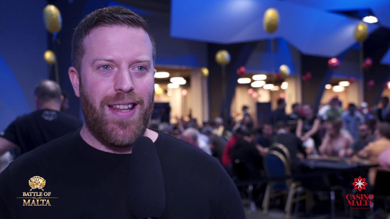 Mateusz moolhuizen online dating