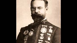 John Philip Sousa - The Charlatan Waltzes (1898)