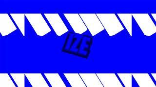 Ize's Roblox Intro (PrivateFearless Intro Soon)