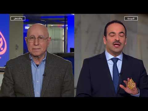 مرآة الصحافة الأولى 2017/12/16  - نشر قبل 16 دقيقة