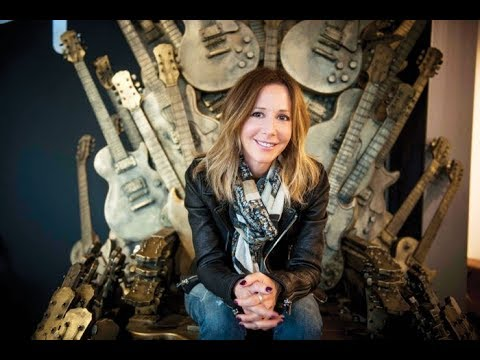 Universal Music Publishing Group, Disney Music Publishing Agreement Expands to U K ,