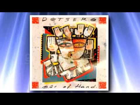 Dotsero - Out of hand (1994) - December song