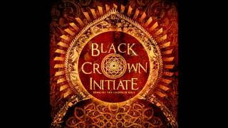 Black crown initiate - Song of the Crippled Bull (Full EP) *320kbps*