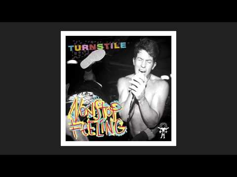 Turnstile - Drop