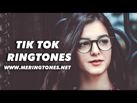 English picture the best ringtones 2020