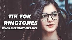 tik tok flute dance ringtone download