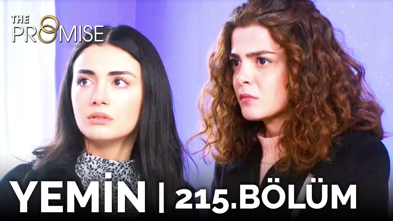 Download Yemin 215. Bölüm   The Promise Season 2 Episode 215