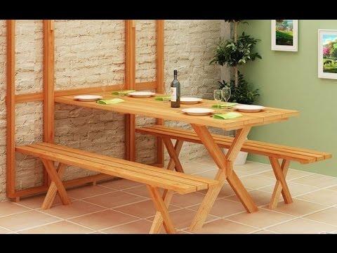 Sanviro.com   Outdoor Küche Diy
