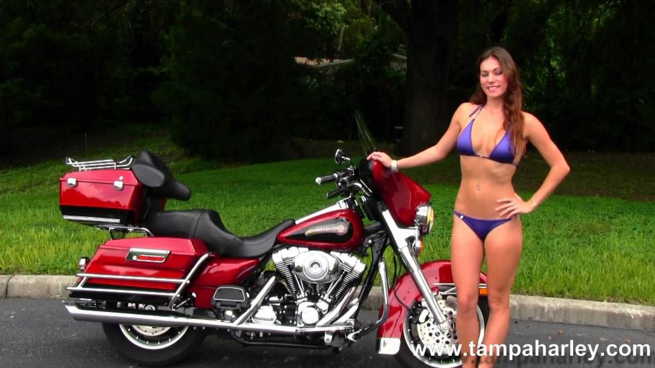 Harley Davidson For Sale San Antonio Tx >> Used Harley Breakout For Sale   Autos Post