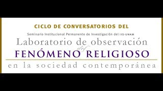 Las mujeres en los ministerios ordenados y consagrados en México: un abordaje feminista