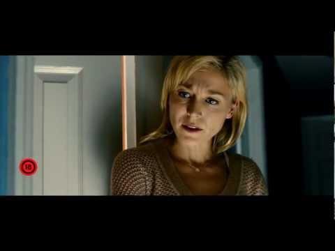 Sinister (Sinister) 2012 - szinkronos előzetes HD