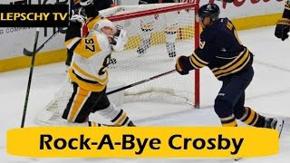 Rock-A-Bye Crosby: A Crosby Hater Tribute |HD|