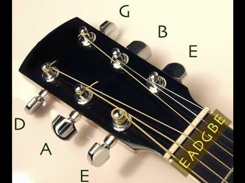 how-to-use-an-electric-guitar-tuner
