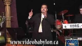 Ismail al farwachi -  موال عراقي  - Iraqi Music Video - Iraq - Song by ismail alfarwachi