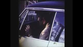 Elvis Presley -True Love Travels On A Gravel Road - Take 7