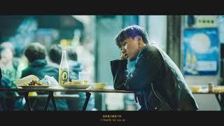 지바노프(jeebanoff) - b.t.n (better than now) executive producer : goodtomeetyou lyrics by jeebanoff composed giiana, lnnn, arranged lnnn...