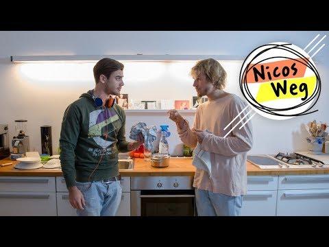 Nicos Weg – B1 – Folge 26: Partnerschaft