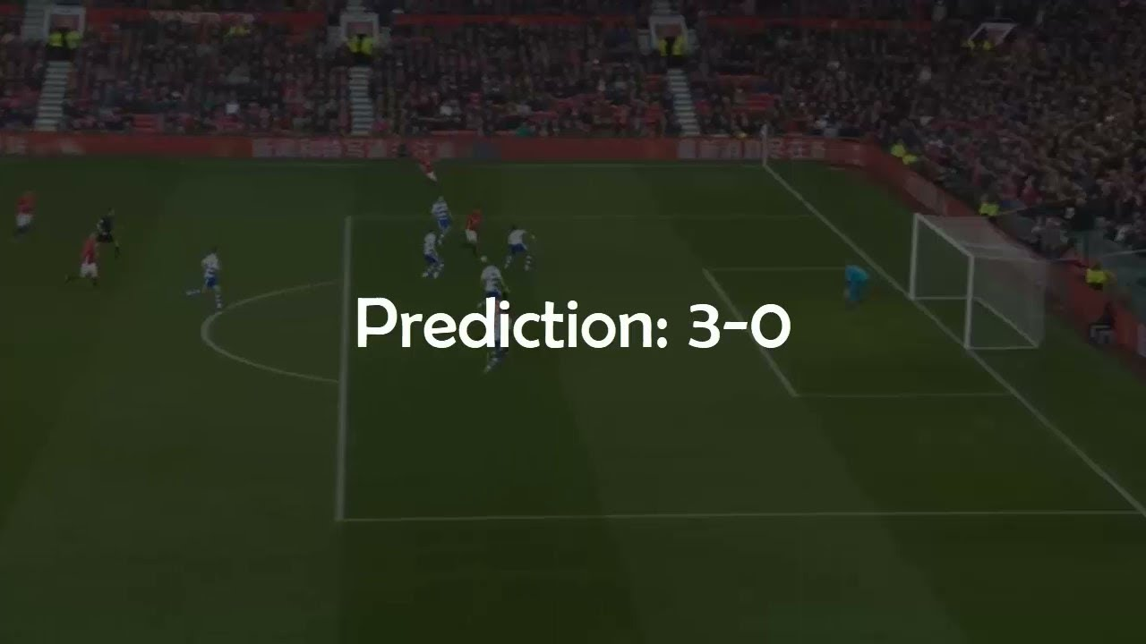Manchester United vs Reading FA Cup Preview, Facts, H2H