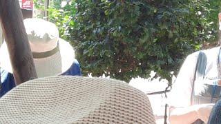 #제75주년,동구재향군인회,광복절,기념 #호걸이삿짐센터…