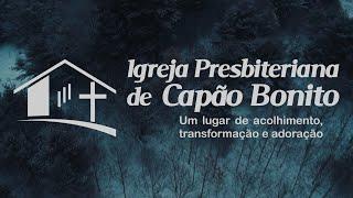 ENCONTRO DE RESTAURAÇÃO - 20/10/2021