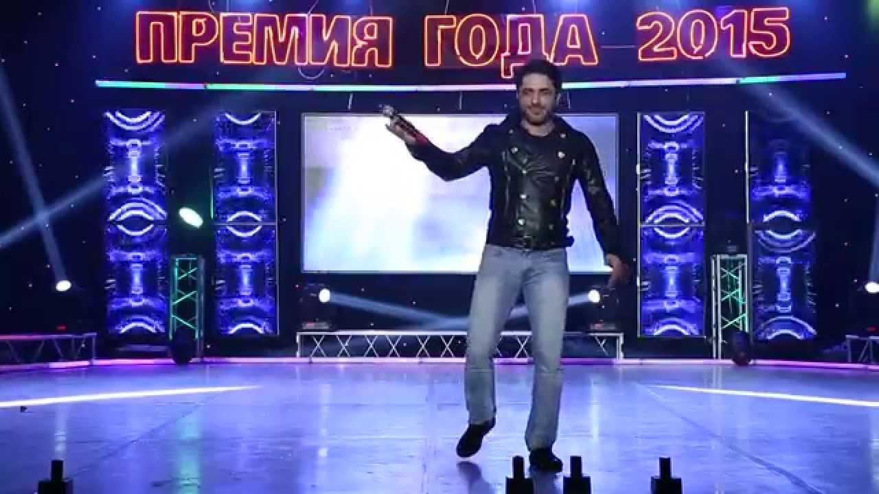 Тимур рахманов скачать бесплатно mp3 все песни