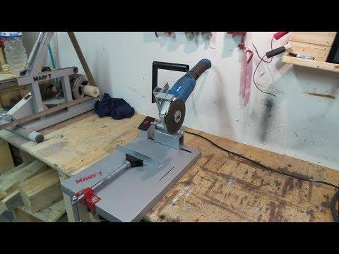 122 dima per tagli a 45 gradi smussatrice portatile 0022 for Dima per spine legno fai da te