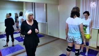 видео Интимная гимнастика Татьяны Кожевниковой для женщин