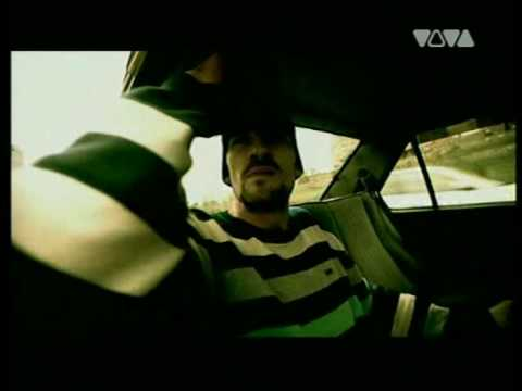 Mustafa Sandal ft Gentleman - Isyankar by 1