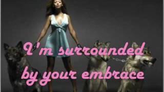 Beyonce - Halo - Download Link - Lyrics - HQ/Album Version - FULL