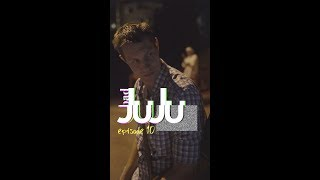 """That's Our Cue"" 