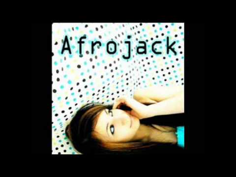Afrojack-Polkadots