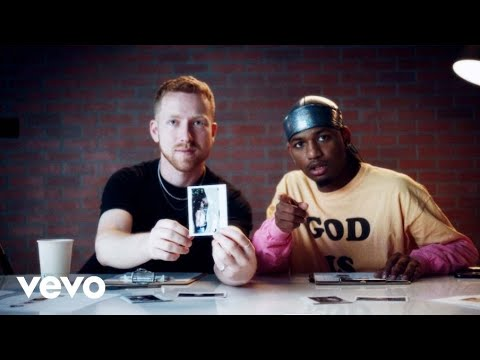 JP Saxe - Women Who Look Like You (Official Video) ft. Guapdad 4000 from YouTube · Duration:  3 minutes 26 seconds