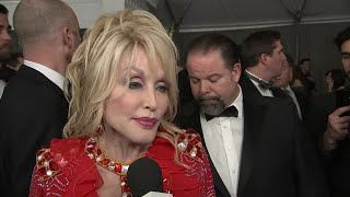 parton-i-m-proud-to-be-a-woman-in-this-business