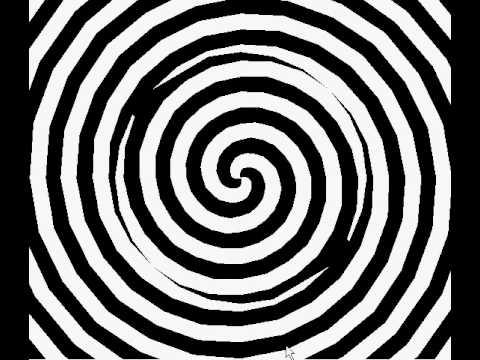 optical illusions youtube # 11