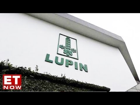 Lupin Global Q1 Sales To Drag Profits After Tax?