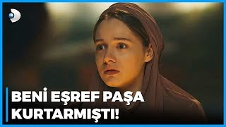 Download Video Eşref Paşa'nın Tutuklanma Haberi Yayıldı! -Vatanım Sensin 17. Bölüm MP3 3GP MP4
