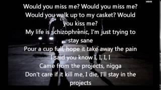 august alsina ft young jeezy make it home lyrics