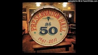 Preservation Hall Jazz Band - Oh Didn