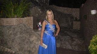 Outfit : Fiesta Azul