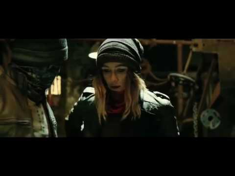 special horror movies 2017 great thriller movie english