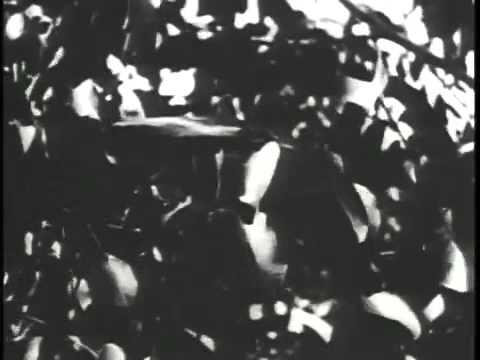 NABONGA   Gorilla 1944 Buster Crabbe   Julie London   Barton Maclane