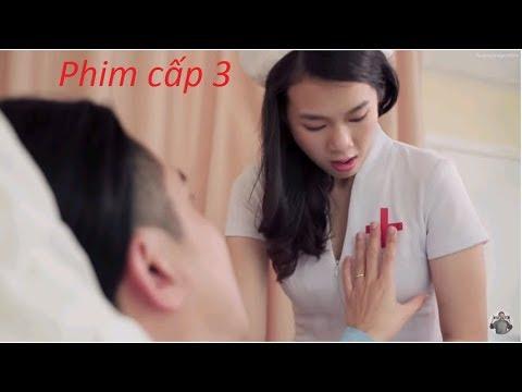 Phim cấp 3 siêu hài hước ,Cô Nàng Ngỗ Ngáo
