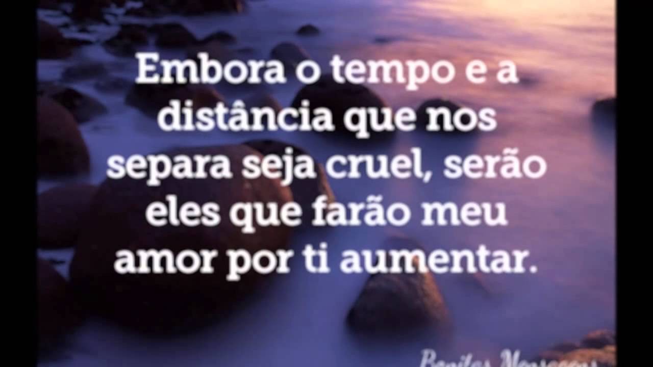 Frases De Amor Verdadeiro Para Facebook Parte 2 Youtube