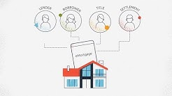 Path to Digital Mortgage | Docutech-Simplifile