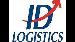Проживание от фирм с завода ID Logistic (АмЛингвиста) работа на складах