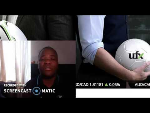 UFX review - Honest review