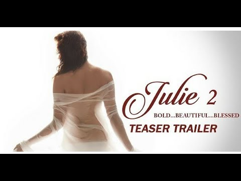 Julie 2 | Theatrical Trailer Review |...