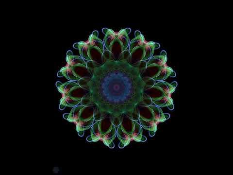 Yabba214 - Poverty Consciousness Meditation: Yabba Dabba Do! Channeled Voice Guided Meditations